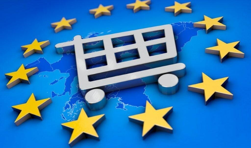Rechtstipps für Online-Händler: Die Entscheidungen aus dem Juni 2021