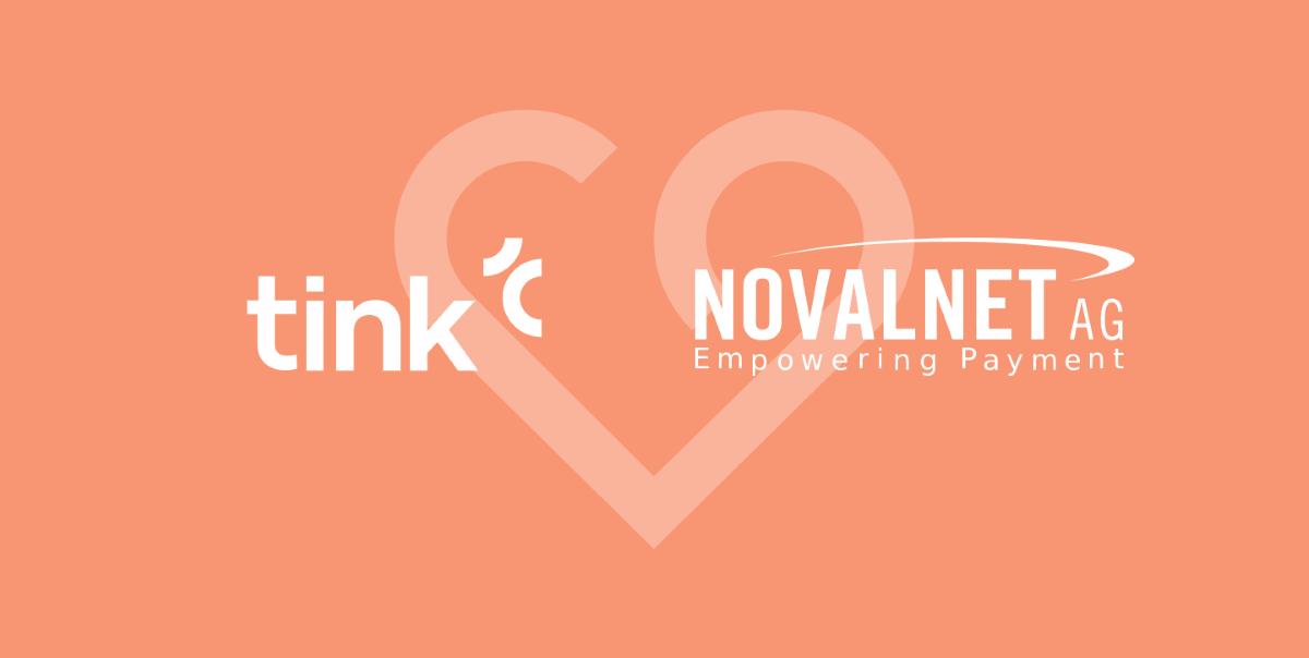 Novalnet und Tink schließen europaweite Partnerschaft für Echtzeit-Händlerzahlungen