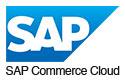 KOSTENLOSE SAP COMMERCE CLOUD APP FÜR ONLINE-PAYMENT