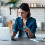 Salesforce hat Bezahl-Plugin von Novalnet zertifiziert