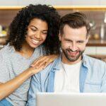 Wie Sie Ihre Kundenzufriedenheit verbessern und Ihren Umsatz steigern