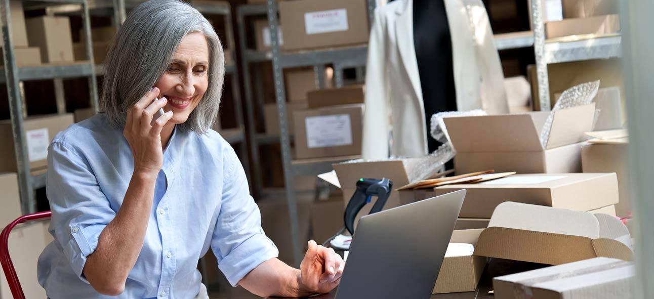 MOTO-Zahlungen im E-Commerce: Das müssen Sie wissen