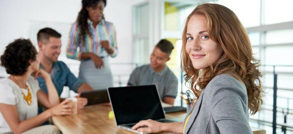 Open Finance: Was es für Ihr Unternehmen bedeutet