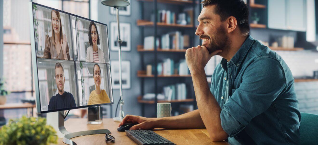 E-Commerce: Überblick der wichtigsten rechtlichen Neuigkeiten im September 2021