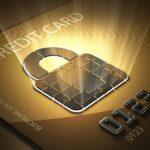 Höchste Sicherheit für Zahlungsverkehr im Internet: Novalnet erhält erneut  PCI DSS Zertifizierung der höchsten Stufe